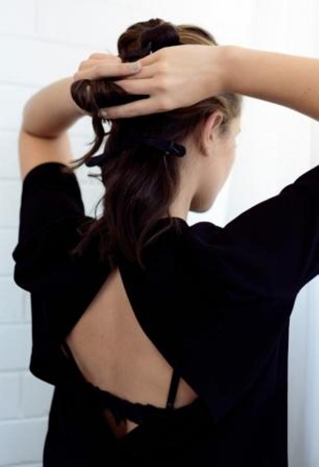 hair-classic-wave-5