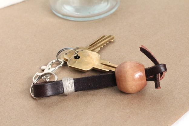 mens-keychains2