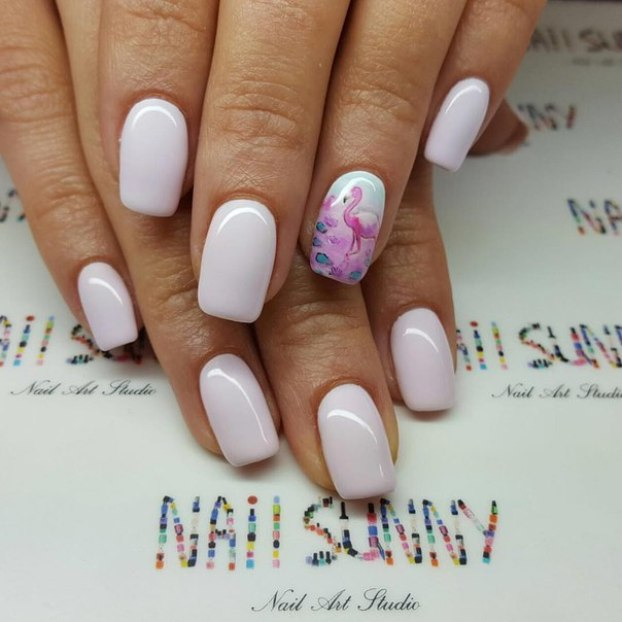 nail-art-2016-new-ideas-1