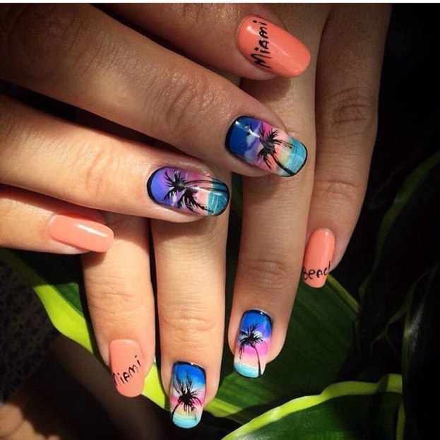 nail-art-2016-new-ideas-12