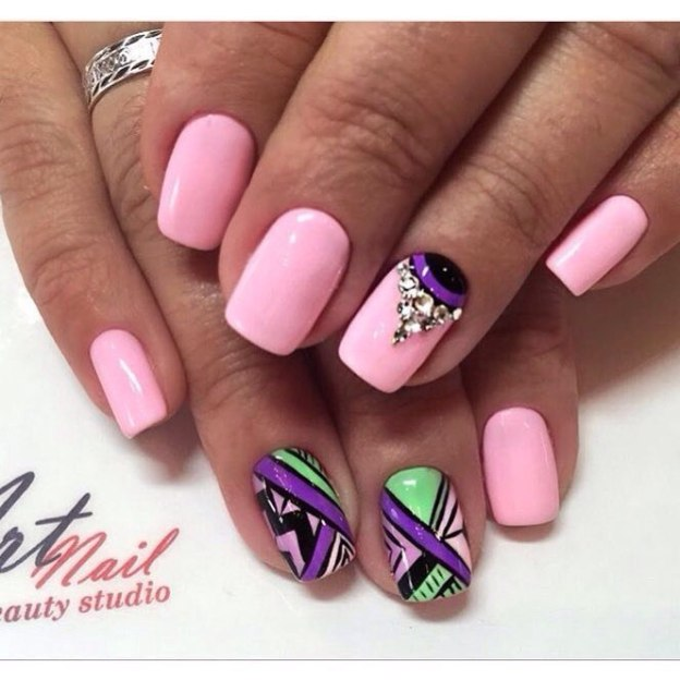 nail-art-2016-new-ideas-15
