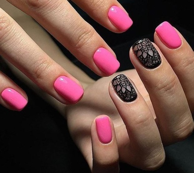 nail-art-2016-new-ideas-19