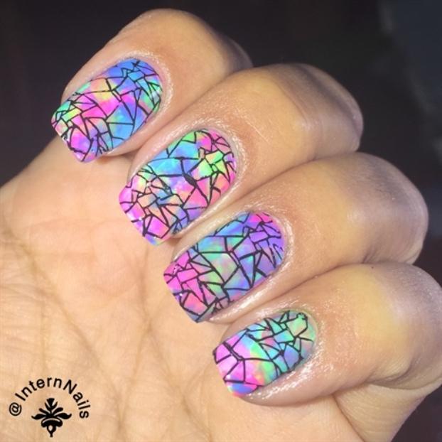 nail-art-2016-new-ideas-25