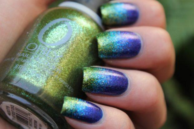 nail-art-2016-new-ideas-30