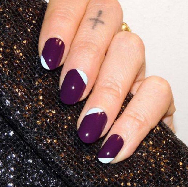 nail-art-2016-new-ideas-5