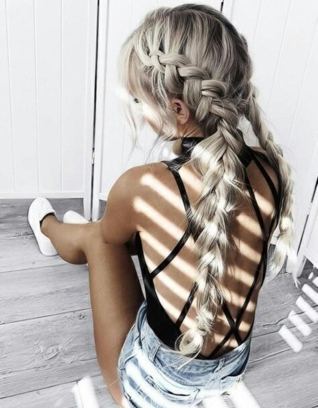tumblr_hairstyle_1