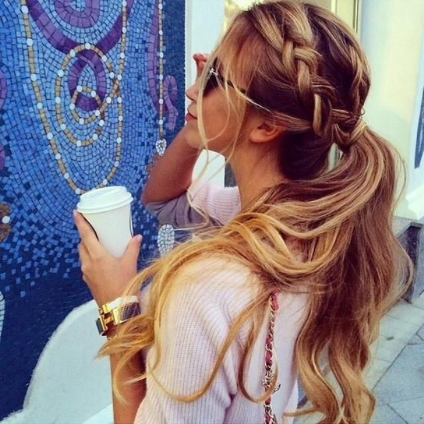 tumblr_hairstyle_10