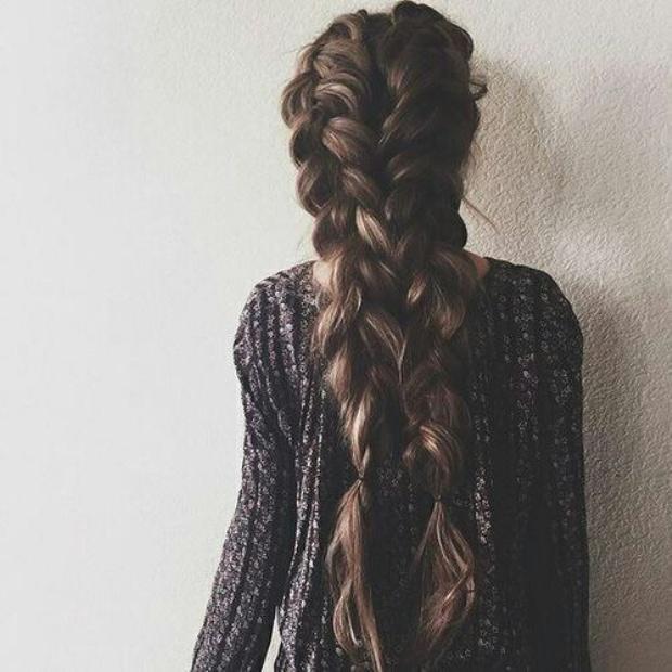tumblr_hairstyle_11