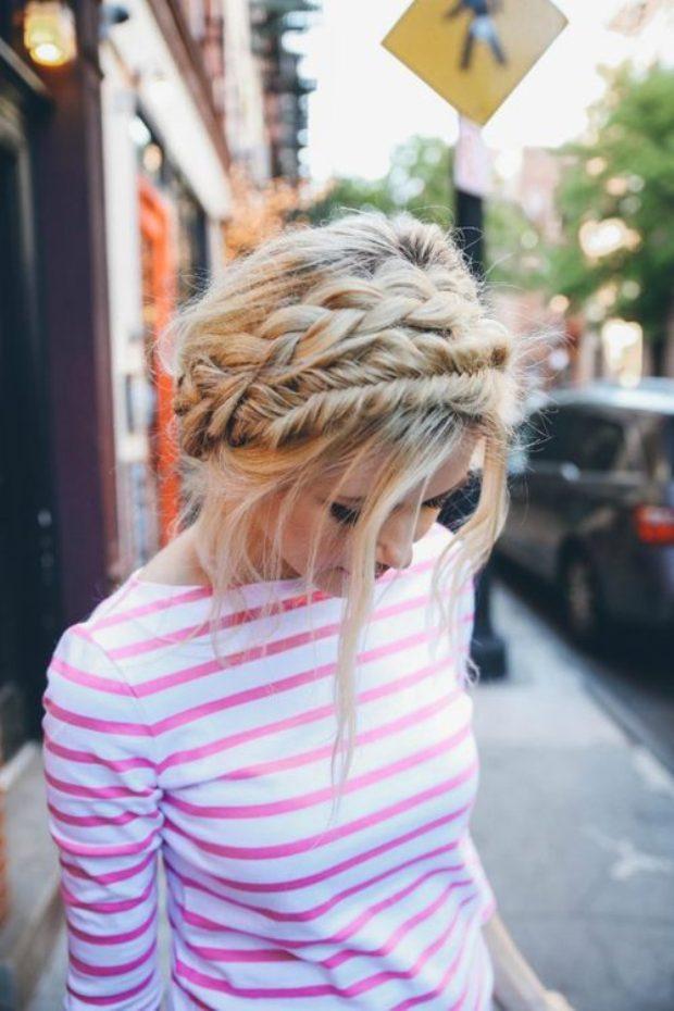 tumblr_hairstyle_13