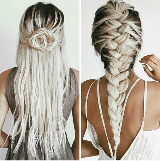 tumblr_hairstyle_17