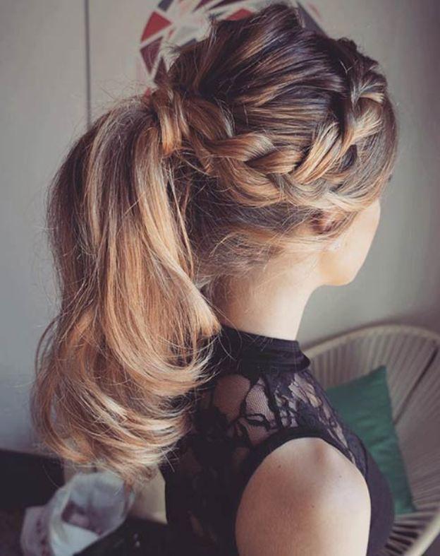 tumblr_hairstyle_18