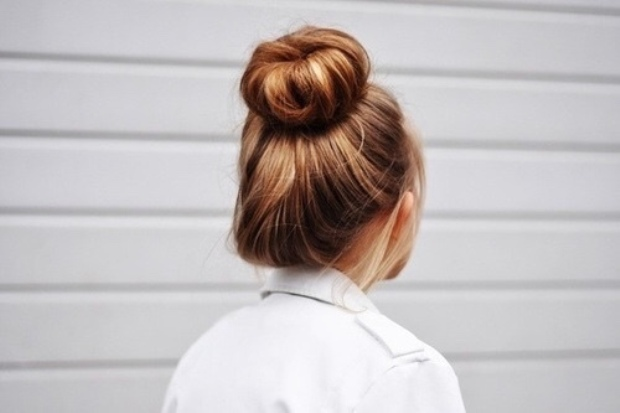 tumblr_hairstyle_21