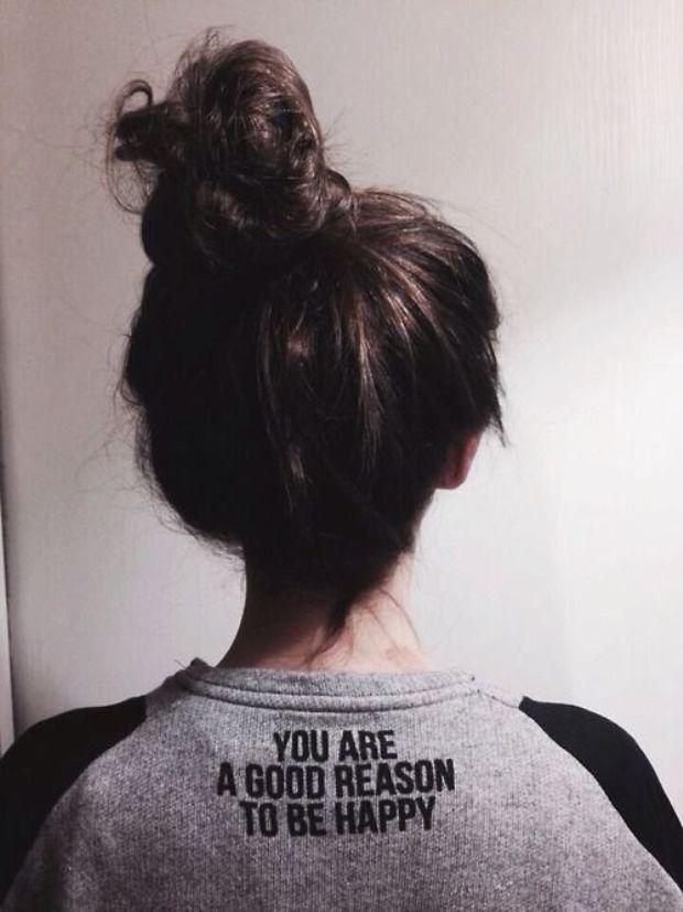 tumblr_hairstyle_22