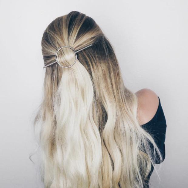 tumblr_hairstyle_6