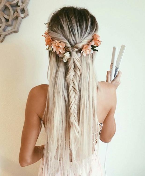 tumblr_hairstyle_7