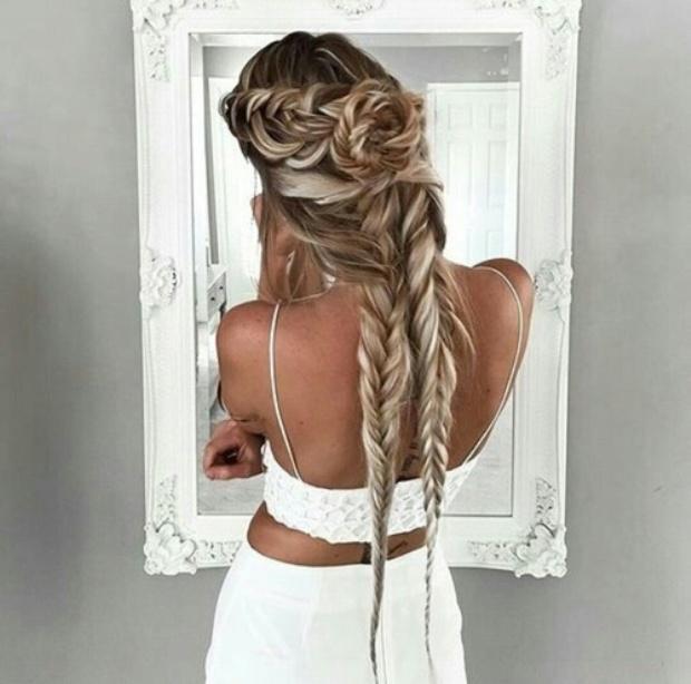 tumblr_hairstyle_8