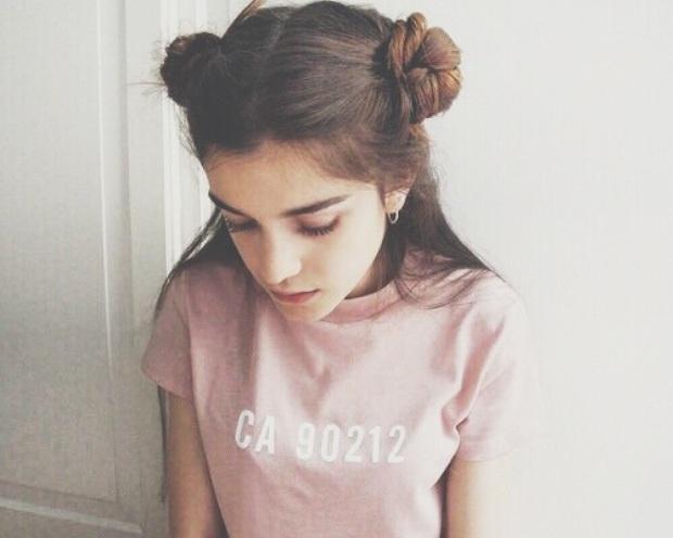tumblr_hairstyle_9