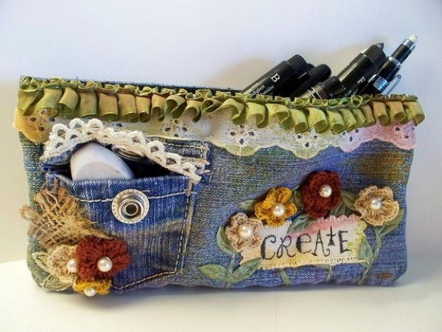 upcycled-denim-pencil-case