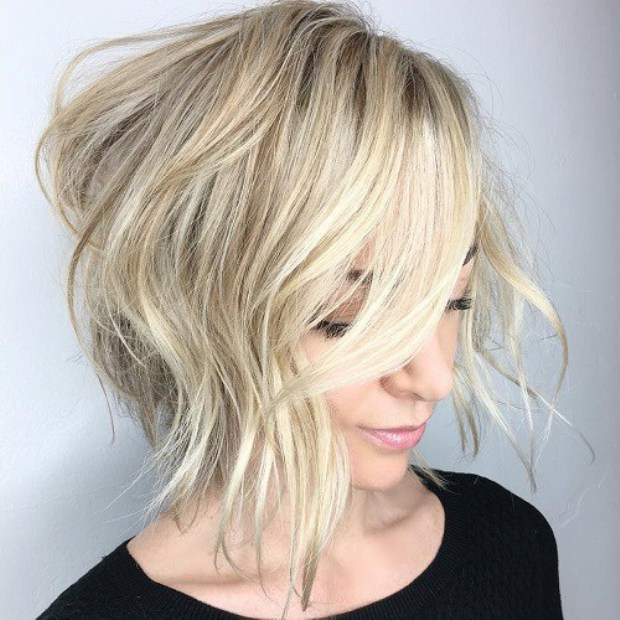 wavy-hairstyle-for-short-hair-2