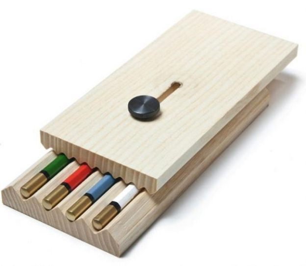 wooden-pencil-case