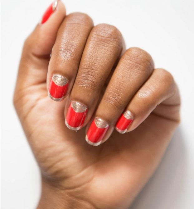 1441230358-nail-art-fall