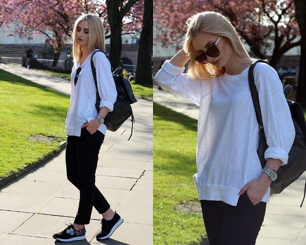 Back-to-School-Outfit-Ideas-18