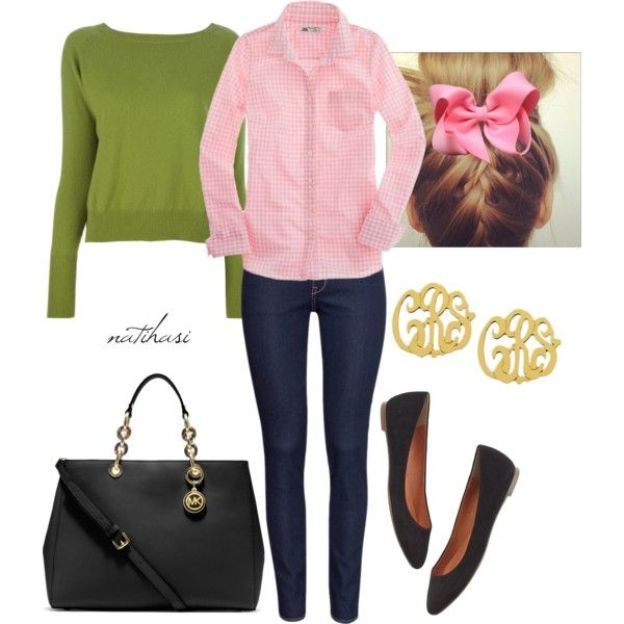 Back-to-School-Outfit-Ideas-6