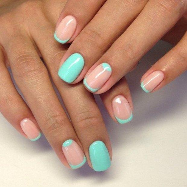 Cute-Nail-Designs-1