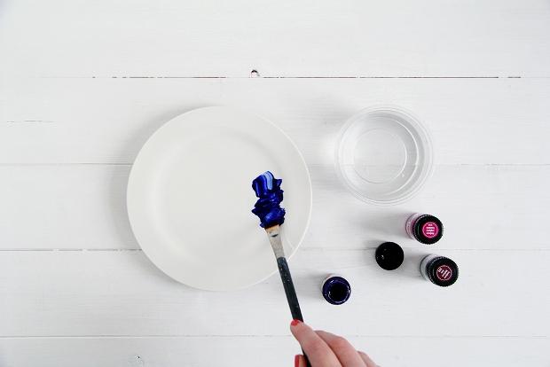 DIY-Watercolour-Plates-tutorial-4