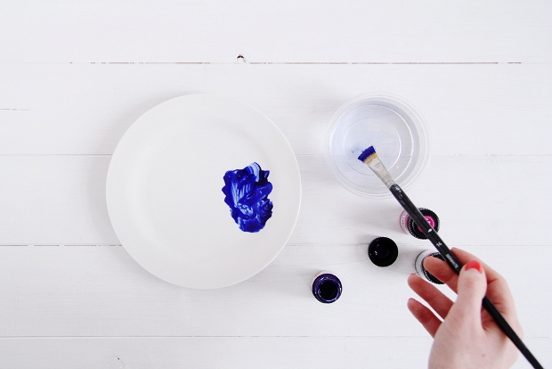 DIY-Watercolour-Plates-tutorial-5