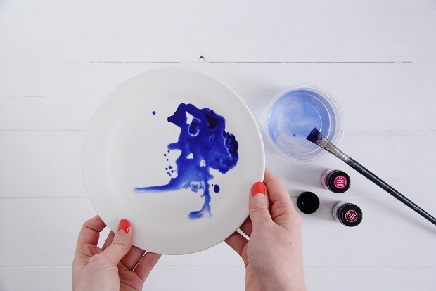 DIY-Watercolour-Plates-tutorial-8
