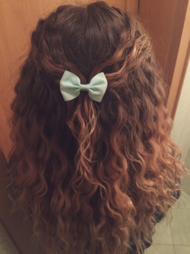 Long-Hairstyles-for-School