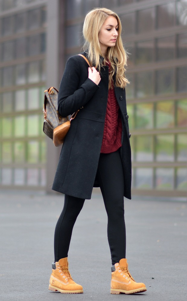 Outfits-For-Girls-3