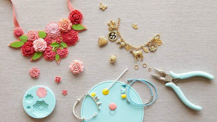 Что можно сделать своими руками и продать: идеи с пошаговыми фото инструкциями Naemi - красота, стиль, креативные идеи