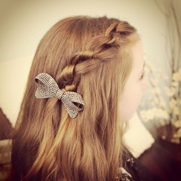 best-ever-hair-do-ideas-for-school-going-girls