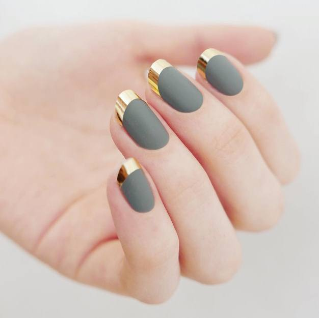 cute-and-easy-nails-designs-10