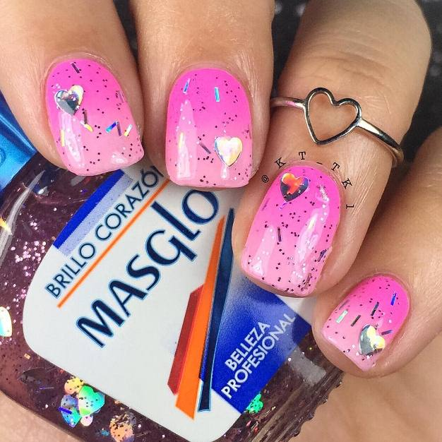 cute-and-easy-nails-designs-4