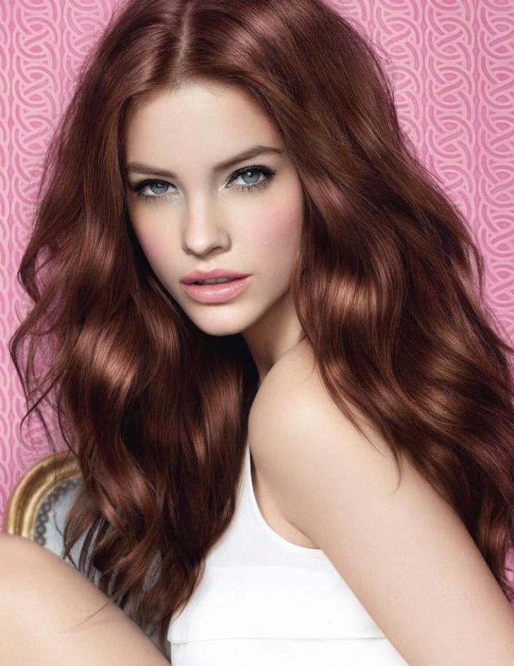 качестве движителя, красивые краски для волос фото отделов всегда