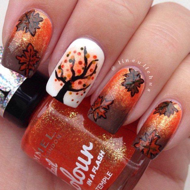 fall-nail-5