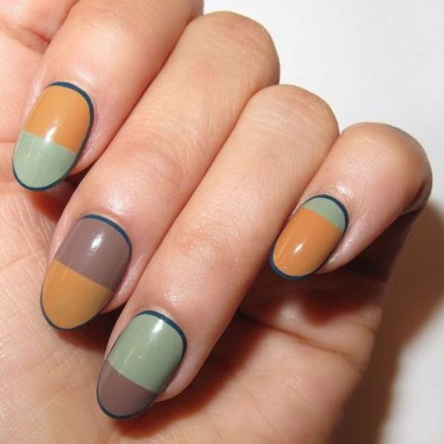 fall-nail-art-natalie-blocks