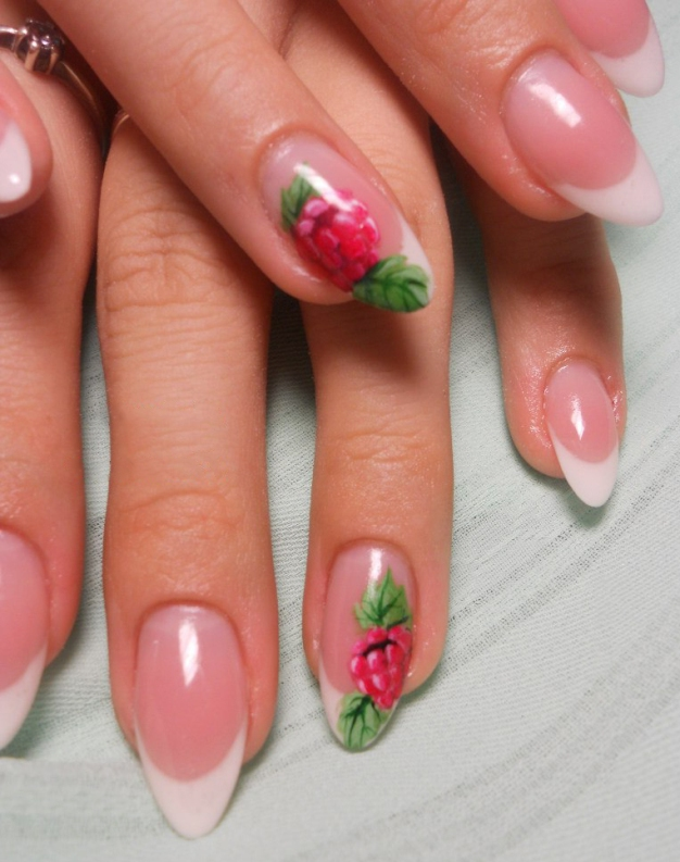 fruit-nail-art-30