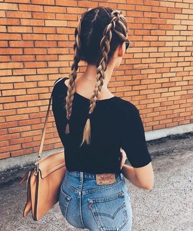 girls-hairstyles