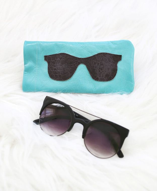leather-sunglasses-holder-diy1