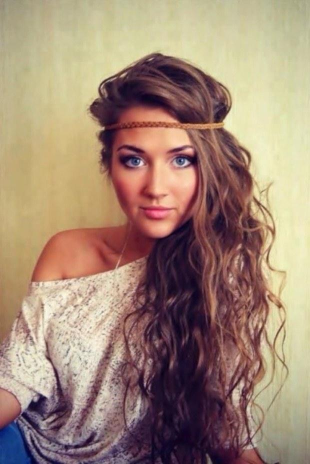 long-wispy-curls