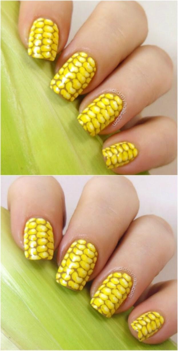 narashchivanie-nogtej-akrilom-foto-corn-cobs