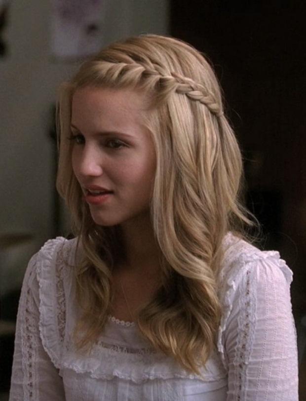 quinn-girls-hairstyles