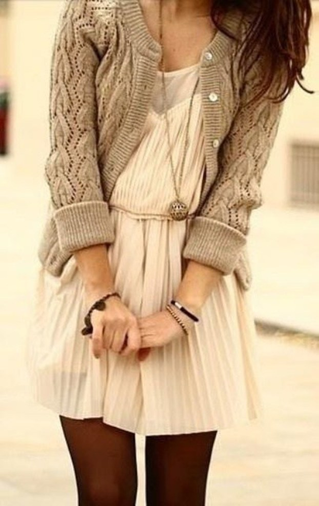 trendy-back-to-school-outfits-13