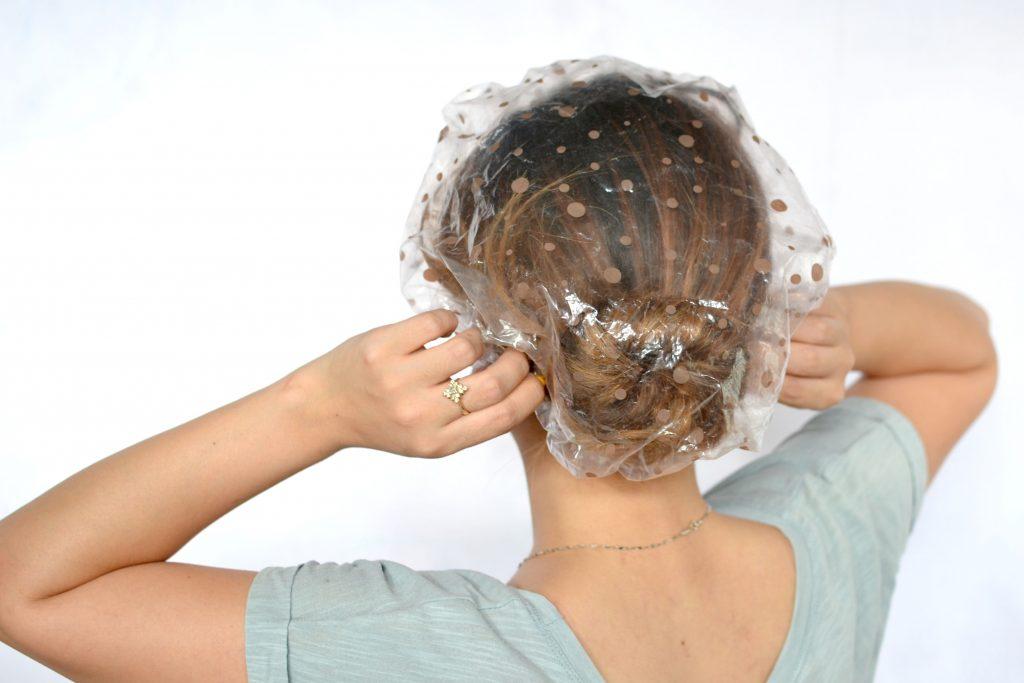 Маски для волос - как правильно