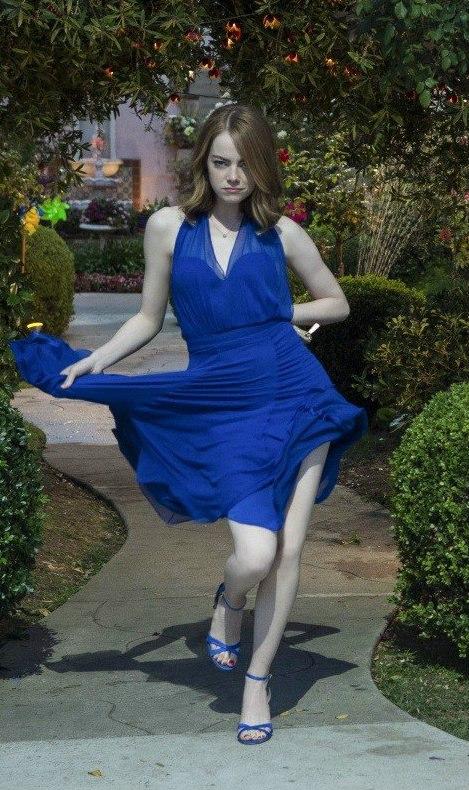 06 Короткое платье на свидание