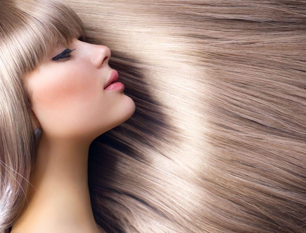 Как приготовить маску из желатина для волос